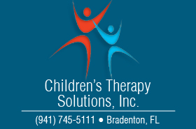 Barnas Therapy Solutions